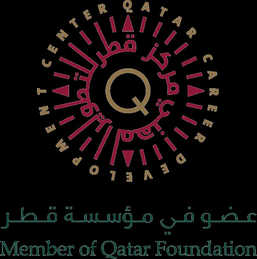 Qcdc Logo Qcdc