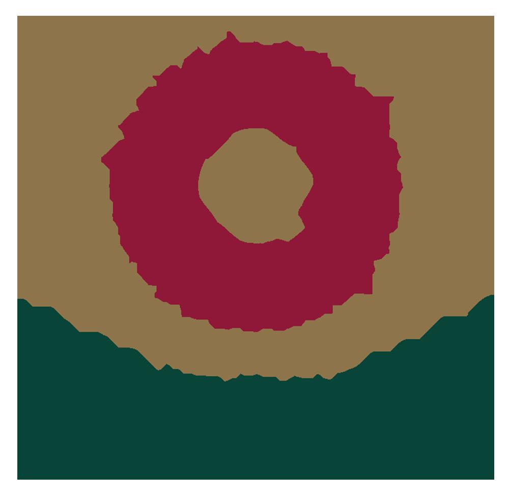 QCDC Logo