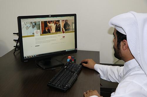 Online Cas