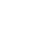 Scrolled Logo