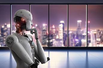 التقنيات الناشئة …. كيف يمكن أن تؤثر في مسيرتك المهنية؟