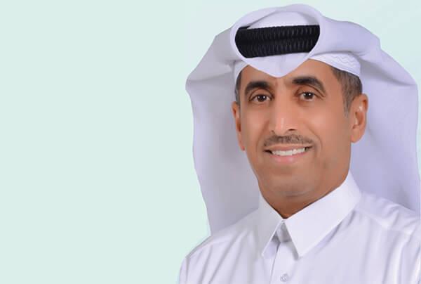التعليم في قطر … تحديات وحلول