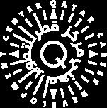 Logo static
