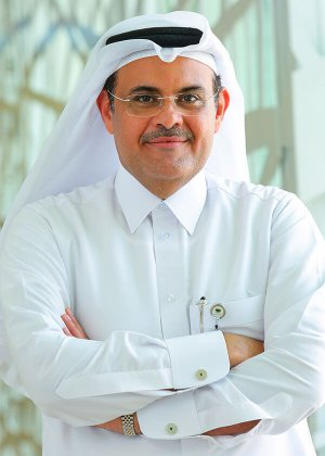 Abdulla Al-Mansoori