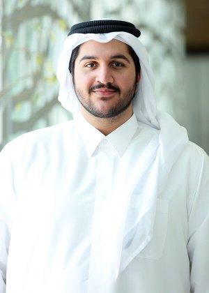 Abdulrahman Al-Malki