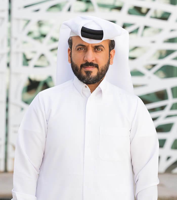 Ali E. Al-Solaitti