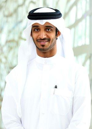 Saad Al-Kharji