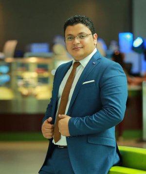 Mohamed Ibrahim Tagridh