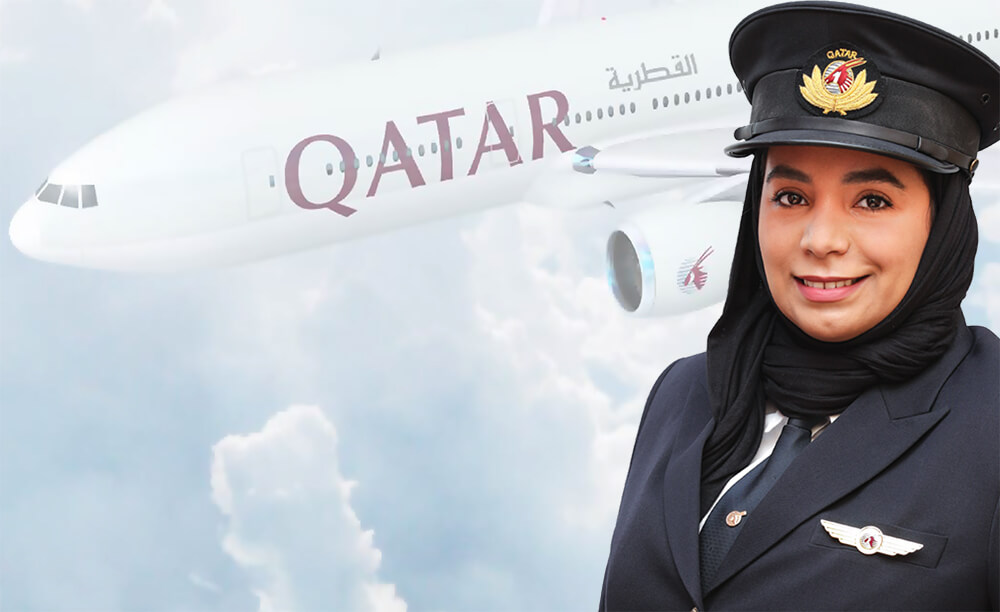 QCDC_Qatarairways