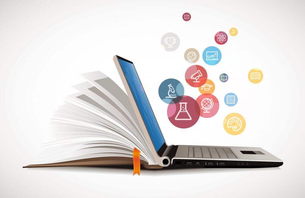 ONLINE COURSES... ARE THEY WORTH A TRY?