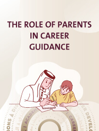 The Role of Parents in Career Guidance.PDF