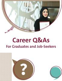 Download Career Q&As