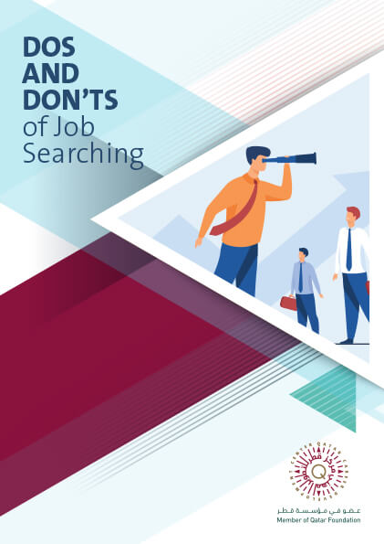 Do's and Don'ts of Job Searching EN.PDF